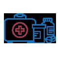 Medical / Emergency