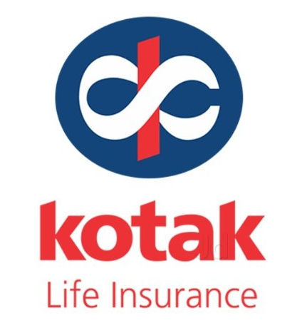 Kotak Insurance- KVSN Murthy