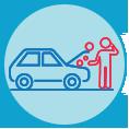 Vehicle Repair / Breakdown