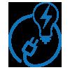 Electrical Eqipment Dealars